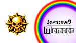 Jaytective9