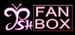 shinhyesfanbox