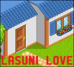 lasunilove