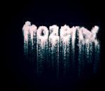 FrozenX
