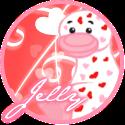 Jellydonut