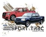 sporttracownersclub