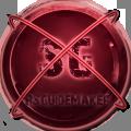 RSguideMaker