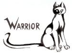 theworldofwarriorcats