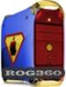 Rog360