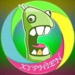 Xyphien