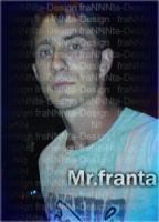 fraNNNta