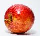 Darth Apple