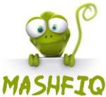 Mashfiq