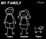 Family & Society 8856-99