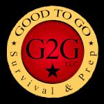 Leslie G2G