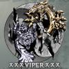 xxxVIPERxxx