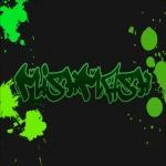 -MiSHmaSH-