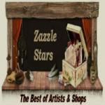 ZazzleStars