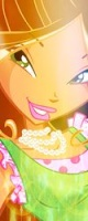 WinxClubMagic4EVER