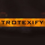 Trotexify