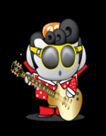 jongly_boy