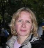 Ольчик
