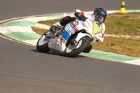 biker03