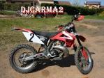DJcarma2
