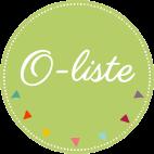 o-liste
