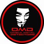 OMD Detectors