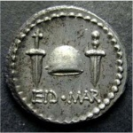 EID-MAR