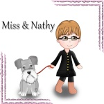 MISS NATHY