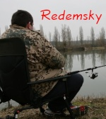 Redemsky