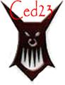 ced23