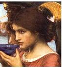 Anne de Culan