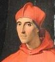 Alexandre Farnese