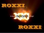 ROXXI