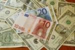 Gains & paiements reçus [témoignages] 5198-76