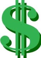 La banque & les crédits 6619-26