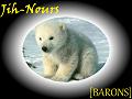 Baron Sangoku