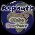 Asphyth