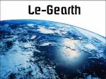 Le-Gearth