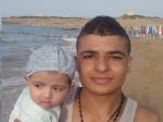عماد سنوسي