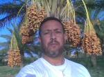 الشيخ نورالدين