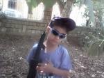 mohamed kechad