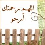 المنتدى الاسلامي العام 5-13