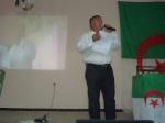 نشاط الجمعيات الجزائرية 535-92