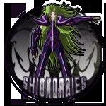 shionnoaries