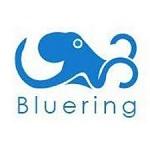 Blueringaqua