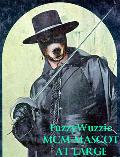 FuzzyWuzzie