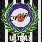 Culture-Ultras