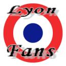 lyonfans1987