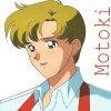 Motoki