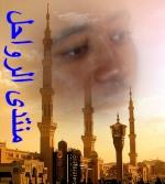 سالم بقادر